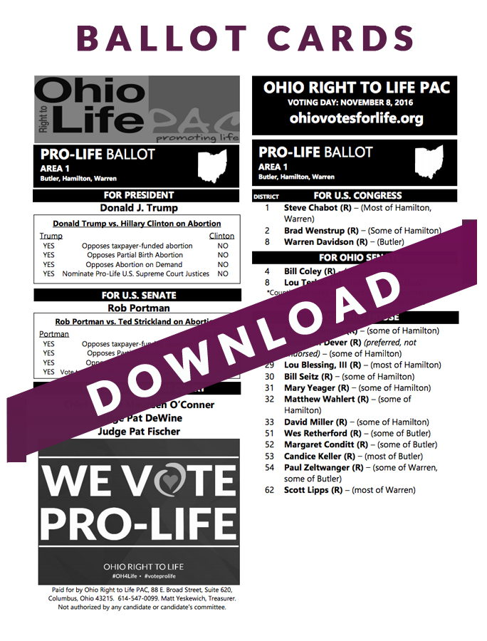 2016_pac_downloads_-_ballot_cards.jpg