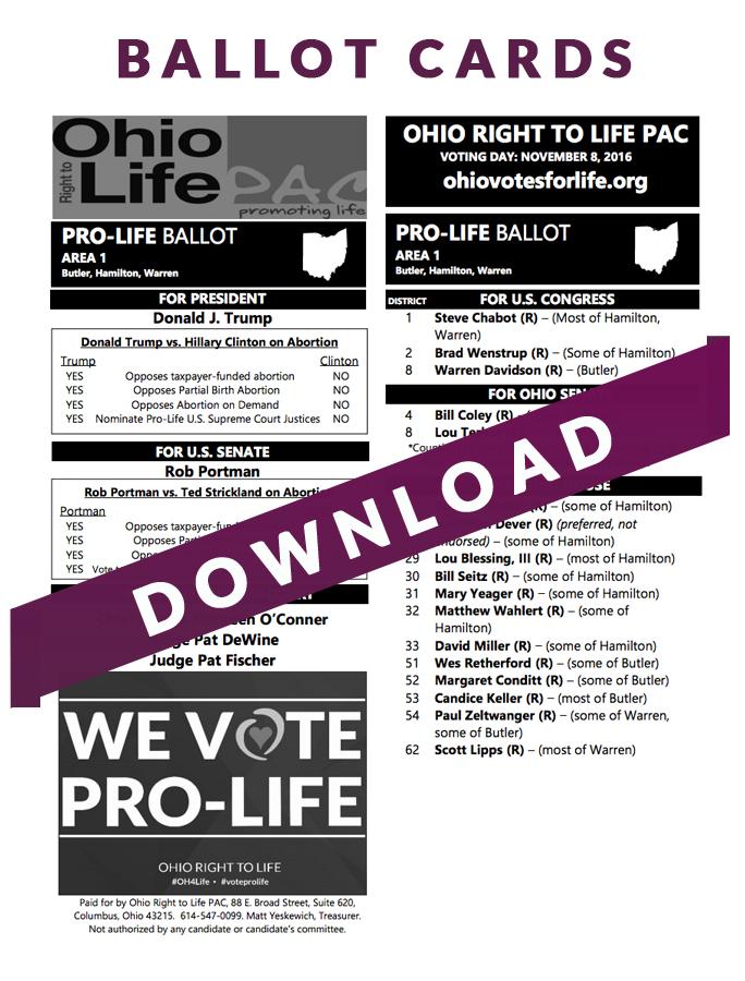 2016_pac_downloads_-_ballot_cards.jpg