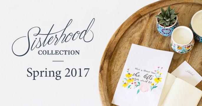 Sisterhood_Spring_launch_2_Mobile_Site_Banner.jpg