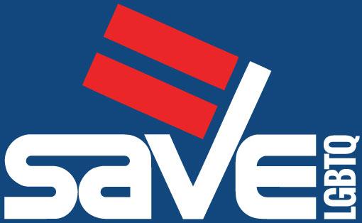 Save LBTGQ