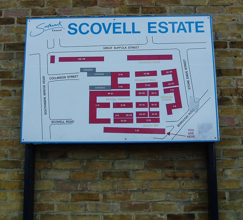 Scovell.jpg