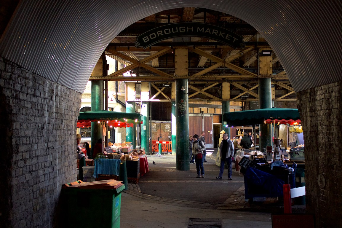 Borough_Market_Arches.jpg