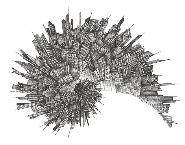 Alex-Evans-Spiral-640x503.jpg