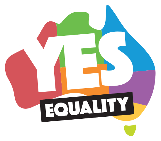 Image result for marriage equality
