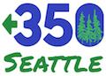 350Seattle.org