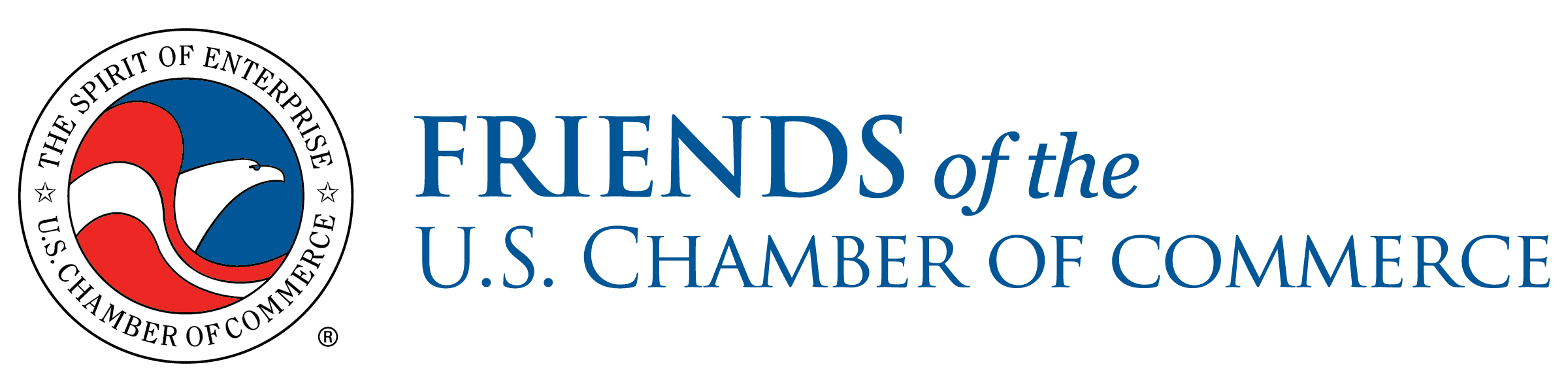 Friends of the U.S. Chamber of Commerce