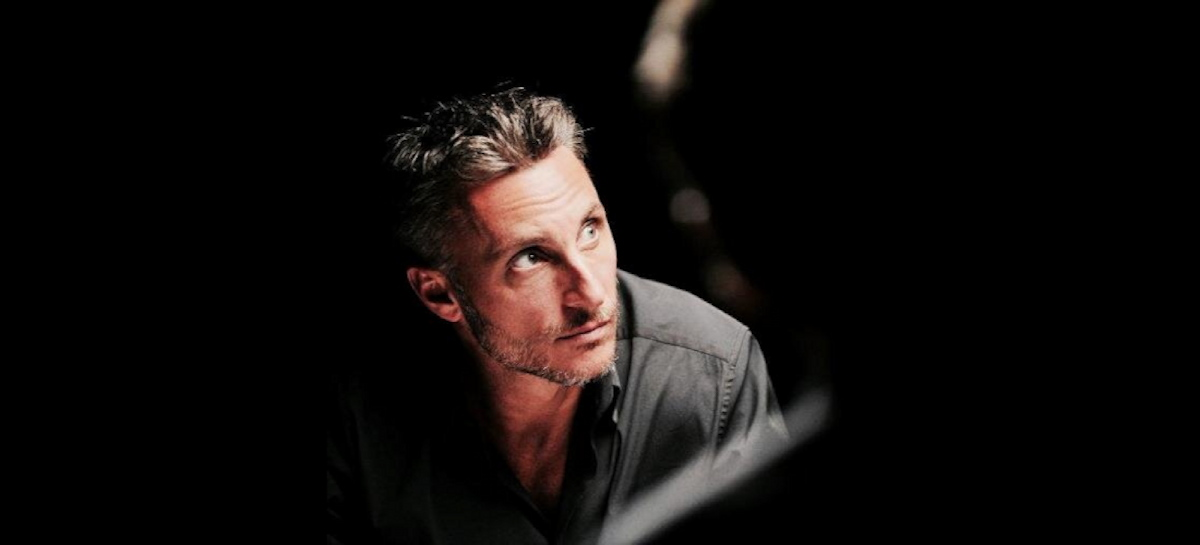 Billy Graham's Grandson Resigns From Florida Megachurch ...