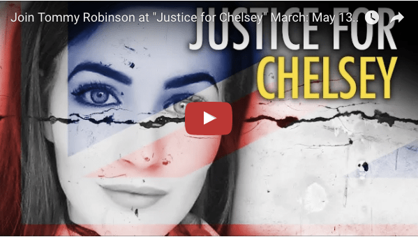 Justice_for_Chelsey_March_Invitation.png