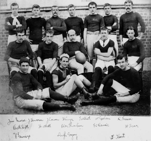 Brisbane_Rugby_Union_team_1887.jpg