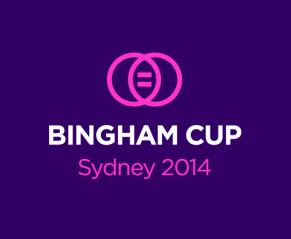 bingham_cup_logo.png