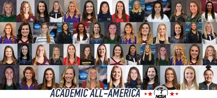 academic-all-america2020