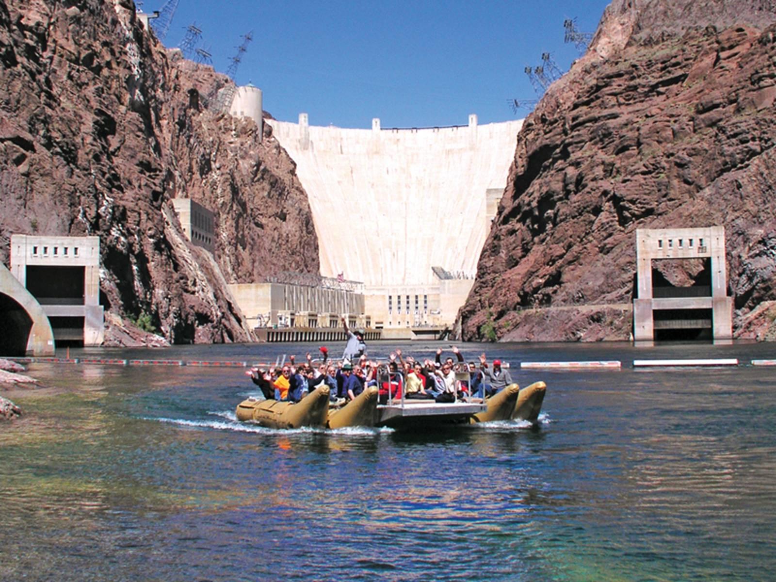 Image result for Hoover Dam