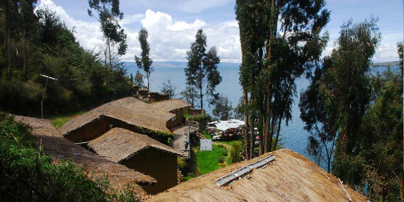Private Lake Titicaca Extension from/to Puno