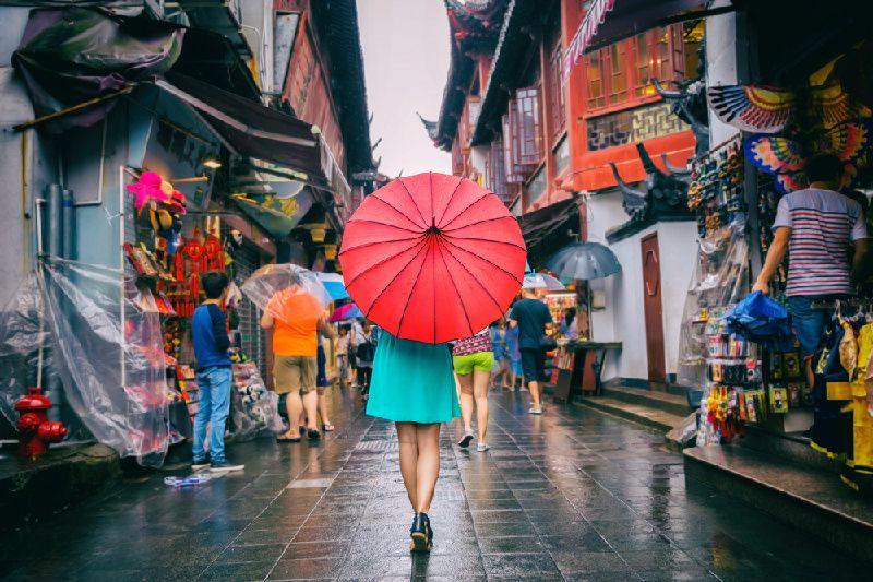 3-Day Private Essential Shanghai Tour
