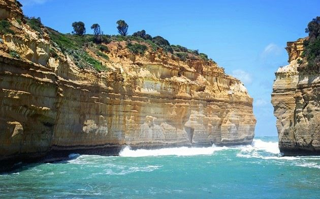 Great Ocean Road Sunset Day Tour from Melbourne