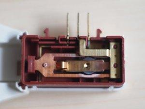 Repairing Door Interlock Metalflex ZV446  iFixit Repair