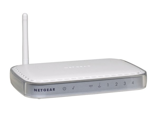 Wireless Security Questions And Answers