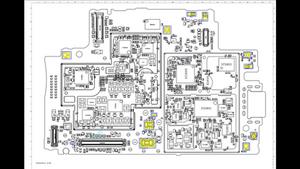 Xperia Z3 no display  Sony Xperia Z3  iFixit