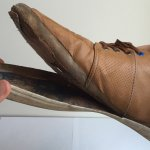 How To Reattach Shoe Sole Ifixit Repair Guide