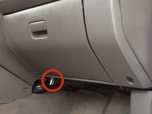 Troubleshooting & Repairing the Nissan Xterra Air Conditioning  iFixit Repair Guide