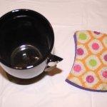 Repairing A Broken Coffee Mug Handle Ifixit Repair Guide