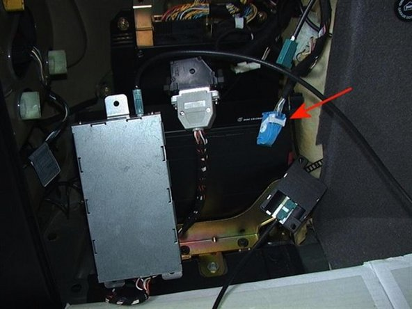 Bmw 2002 Diagram E46 Wiring