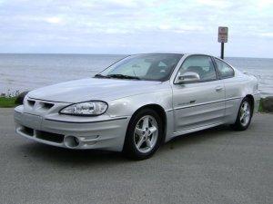 19992005 Pontiac Grand Am Repair (1999, 2000, 2001, 2002, 2003, 2004, 2005)  iFixit