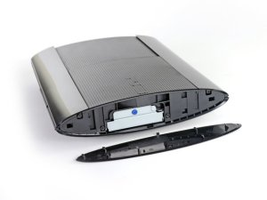 PlayStation 3 Super Slim Teardown  iFixit