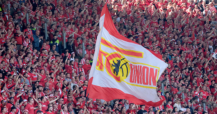 Image result for union berlin
