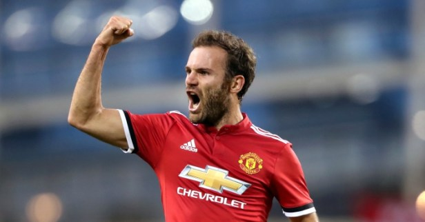 Seven reasons why Juan Mata has a place in every football fan's ...