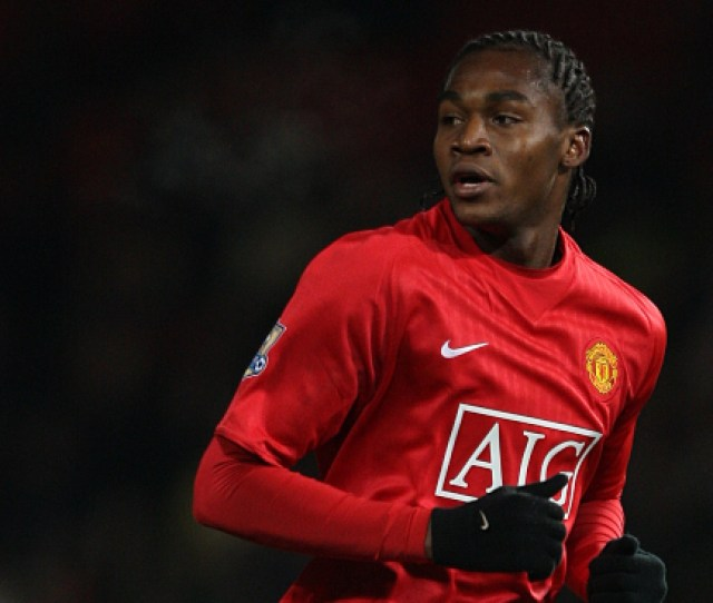 Ranking Every African Player To Play For Man Utd From Worst To