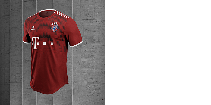 New Kit Leaks For 2020 21 Liverpool Spurs Arsenal Barca Juve And More Archysport