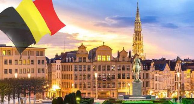 Μεταπτυχιακές σπουδές στο Βέλγιο   eduguide