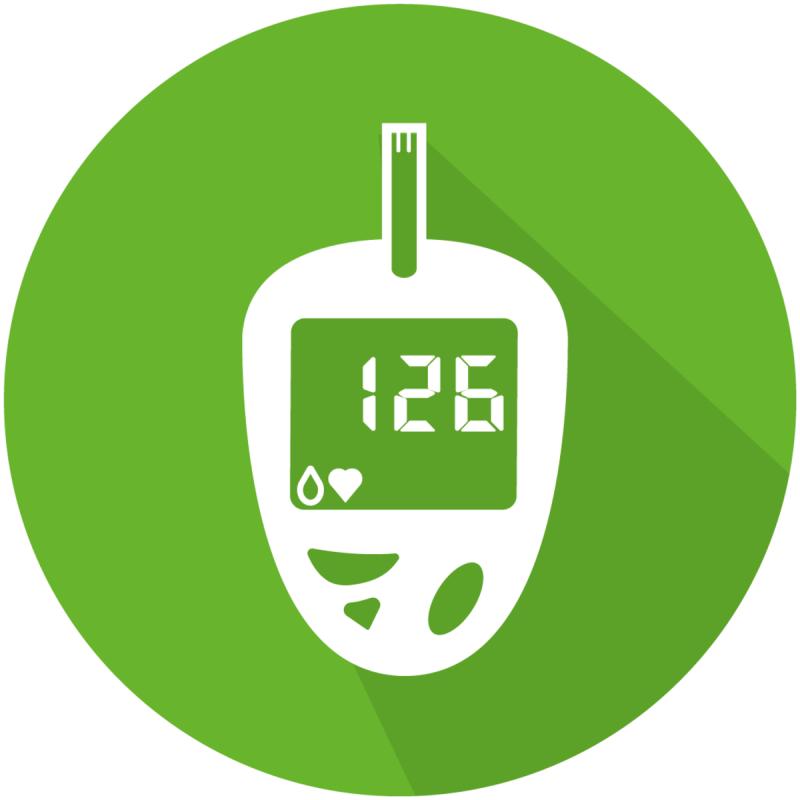 Actualización en el manejo del paciente con diabetes mellitus tipo 2
