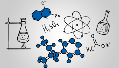 A look at tools used in chemistry