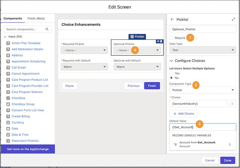 """, Apprenez MOAR à l&rsquo;été 21 avec Salesforce Flow 🔁<span class=""""wtr-time-wrap after-title""""><span class=""""wtr-time-number"""">12</span> minutes de lecture</span>"""