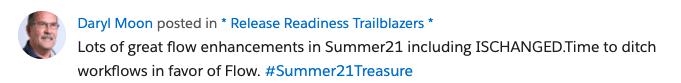 """, Fonctionnalités les plus prisées de Summer '21 pour les administrateurs<span class=""""wtr-time-wrap after-title""""><span class=""""wtr-time-number"""">3</span> minutes de lecture</span>"""