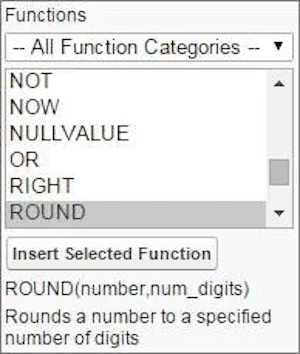 """, Fonctions de formules incontournables de la communauté d&rsquo;administrateurs Awesome<span class=""""wtr-time-wrap after-title""""><span class=""""wtr-time-number"""">7</span> minutes de lecture</span>"""