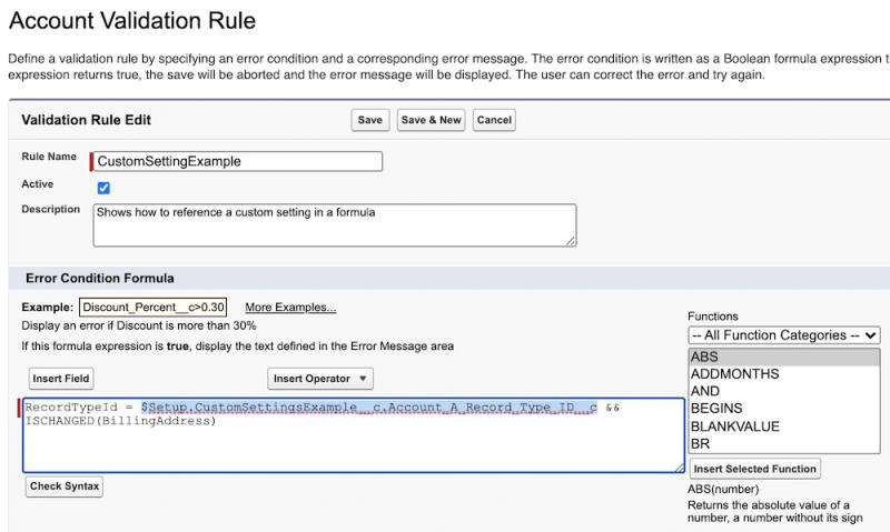 """, Pourquoi vous devriez éviter le codage en dur et trois solutions alternatives<span class=""""wtr-time-wrap after-title""""><span class=""""wtr-time-number"""">13</span> minutes de lecture</span>"""