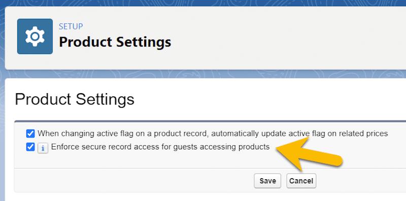 """, Points saillants de la version Winter &rsquo;22 Salesforce de Jen pour les administrateurs et les utilisateurs<span class=""""wtr-time-wrap after-title""""><span class=""""wtr-time-number"""">24</span> minutes de lecture</span>"""