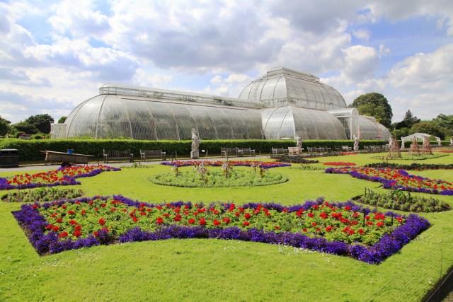 #7 Royal Botanical Gardens