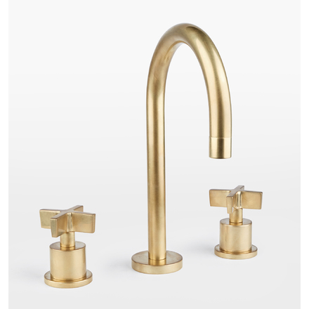 bathroom faucets sink faucets