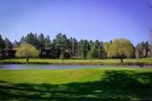lake-on-21-1024x682