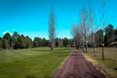 path-to-club-house-from-9-tee-1024x682