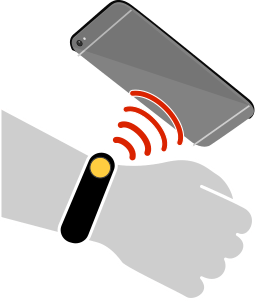 Ticket scanning app for ticket redemption at any event or ...