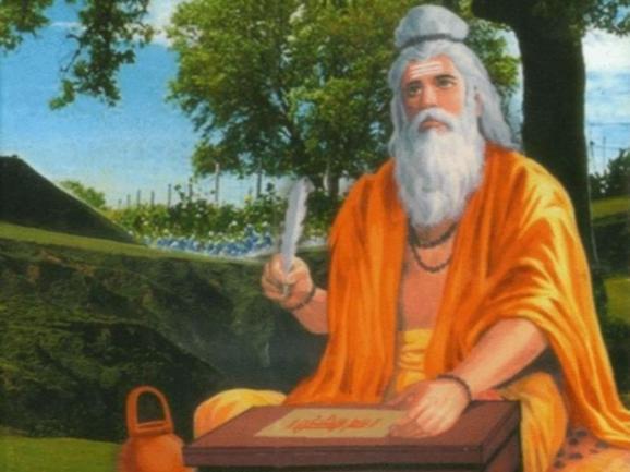 Manusmriti Says Never Refuse To Take These Things | मनु ...