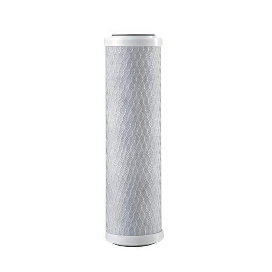 omnifilter cb1 ss6 s06 undersink filter replacement cartridge