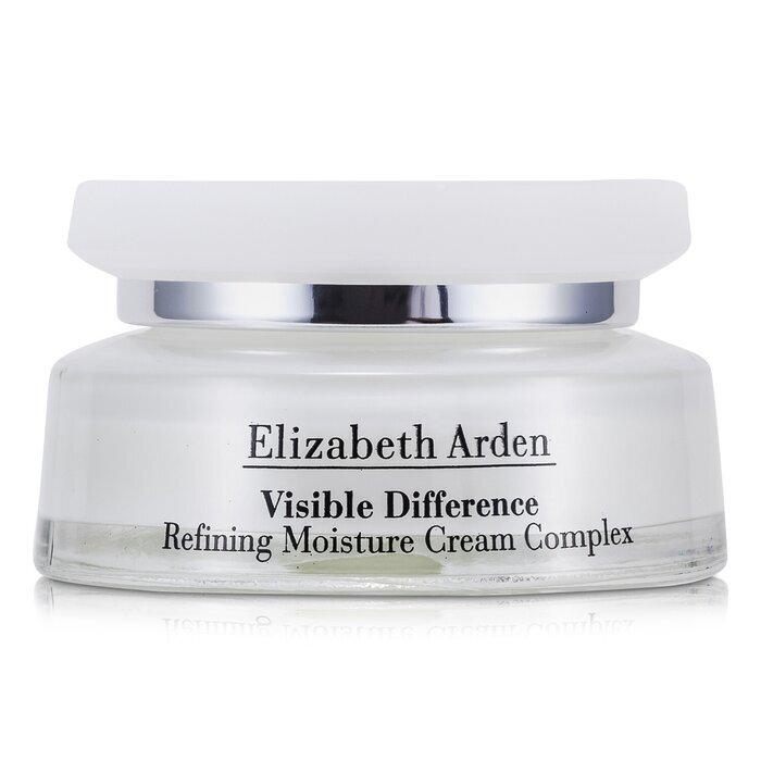 Elizabeth Arden Discount