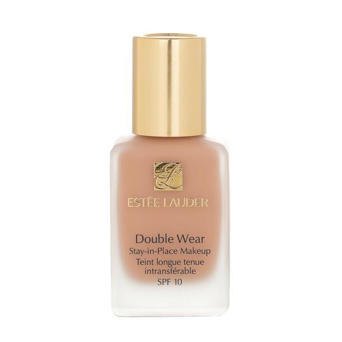 Ivory Wear 3n1 Double Estee Foundation Lauder Beige