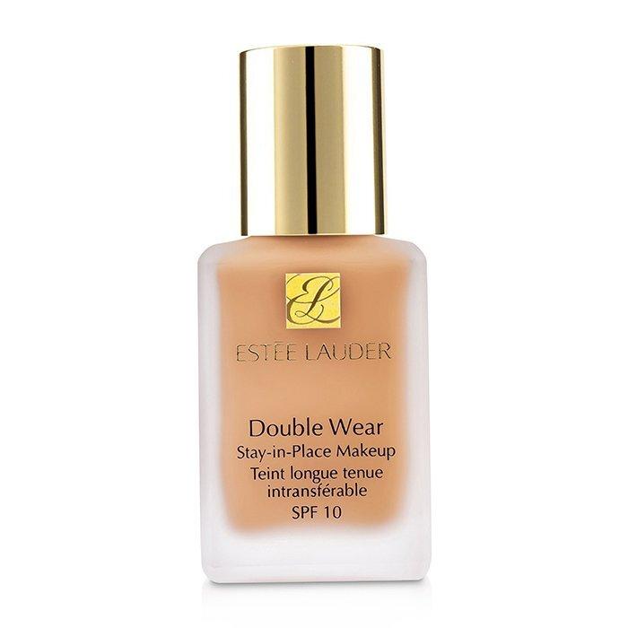 Ivory Beige Wear Foundation 3n1 Estee Lauder Double